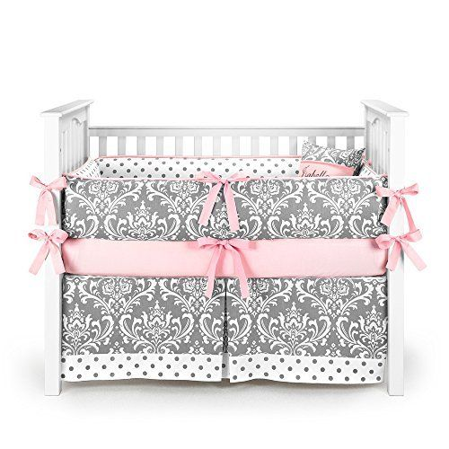 Best Of Camo Bedding for Cribs