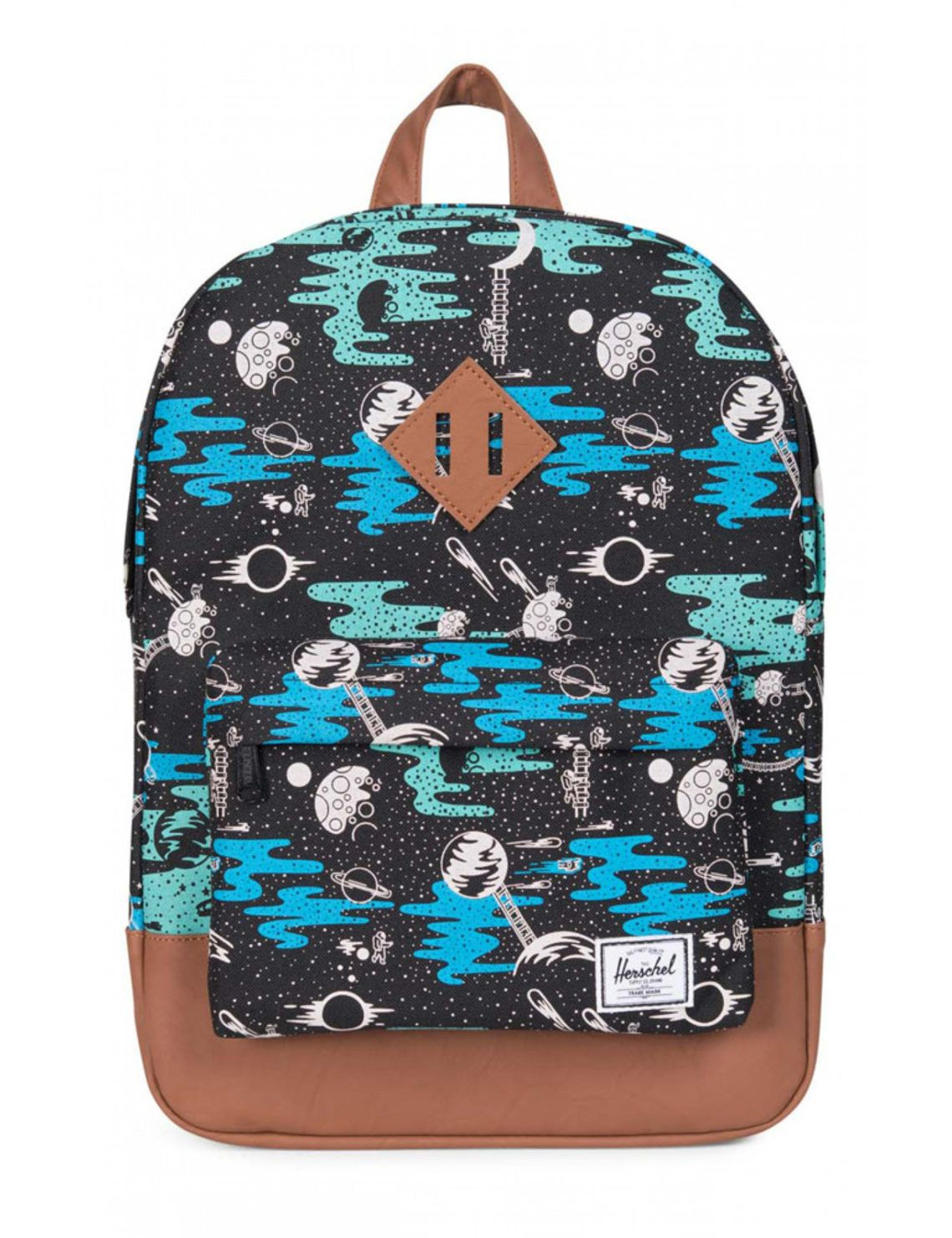 57d75c6b13dd Herschel-Space-Backpack