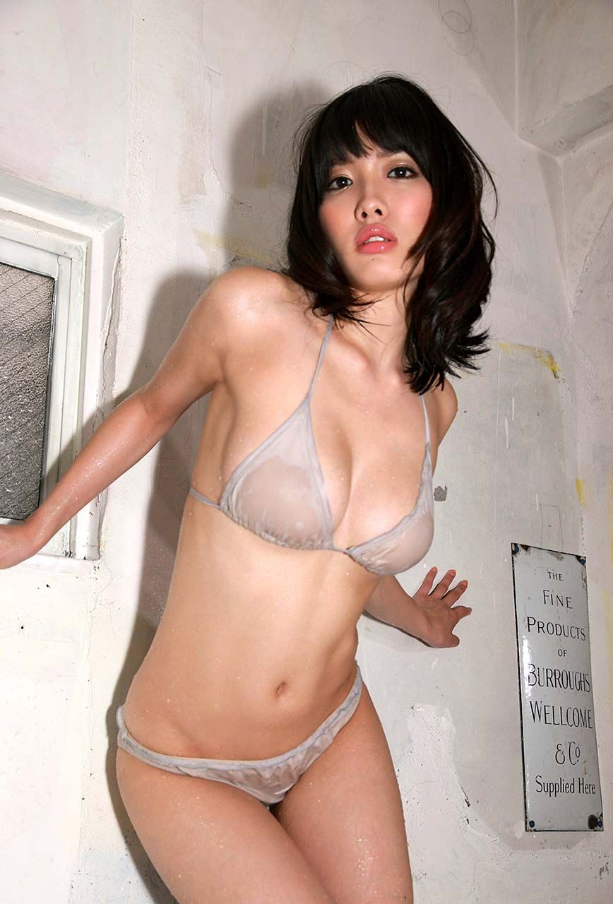 Chloe vevrier boobs nude