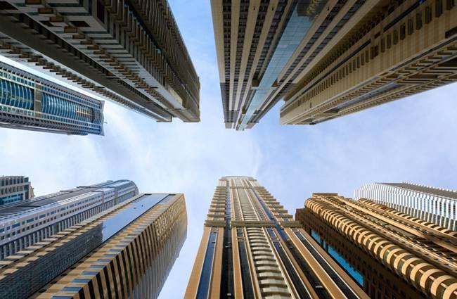 Pengertian Variabel Costing Adalah - Manajemen Keuangan