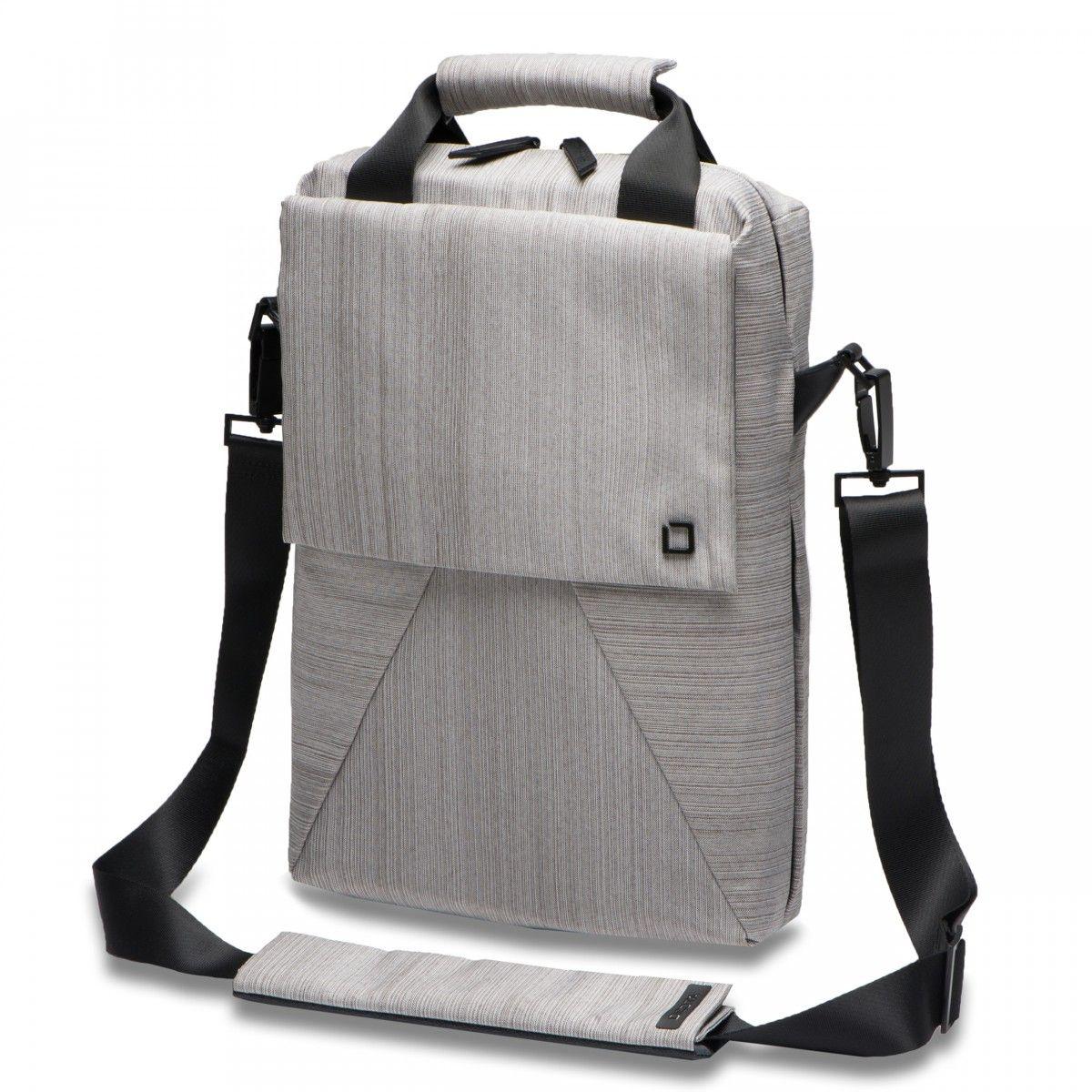 dicota bag - Google Search | Bag | Pinterest | Accessories, Search ...