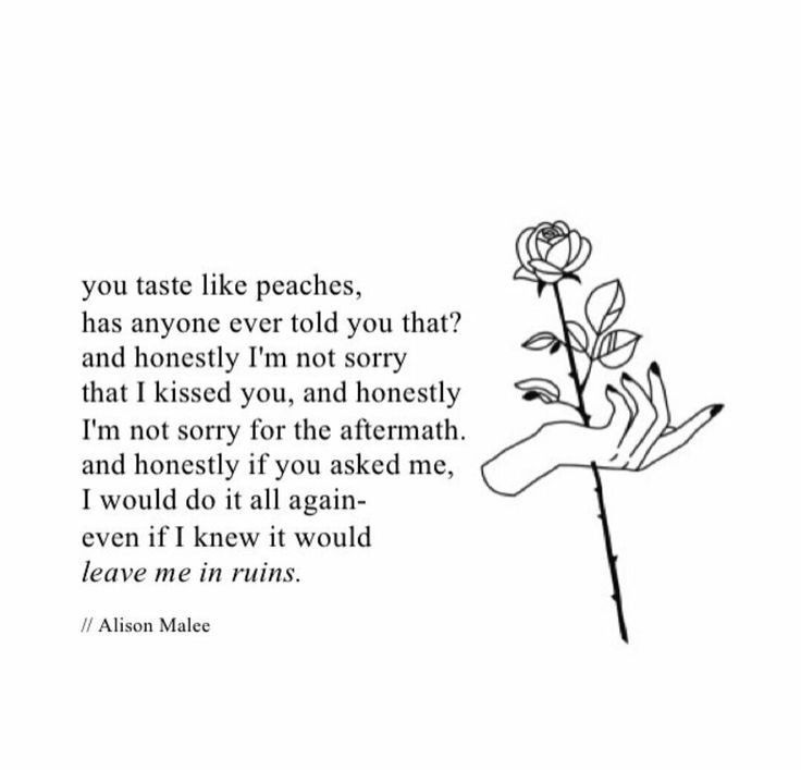 Poems And Quotes About Life Glamorous Pinjoke Lieckens On Woorden  Pinterest