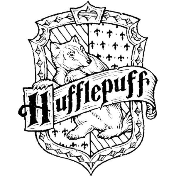 Meeeeeeee. That's my houuuuusssssseeeee   Harry potter ...