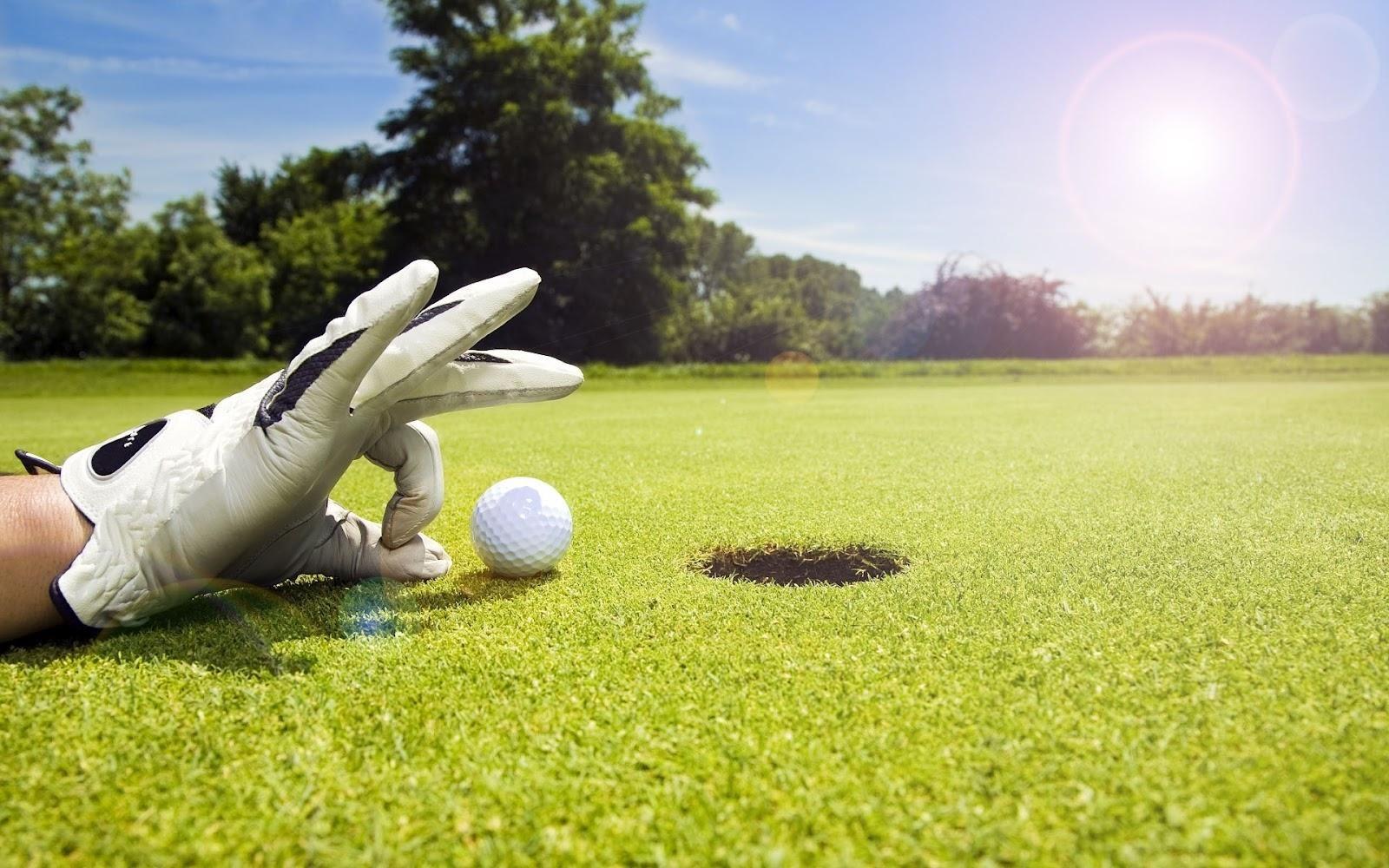 Golf Club Wallpaper Wallpaper Free Download 16801050 Golf