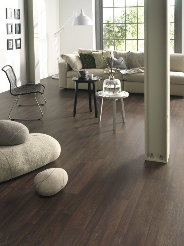 Linoleum Floor Basement Novilon Fusion 5758 Donona Nice Art By