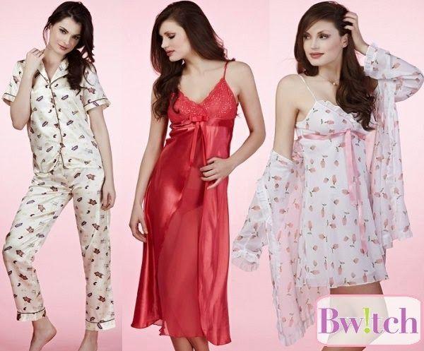 Top 10 Brands to buy Nightwear for Women in India  d37f7949f