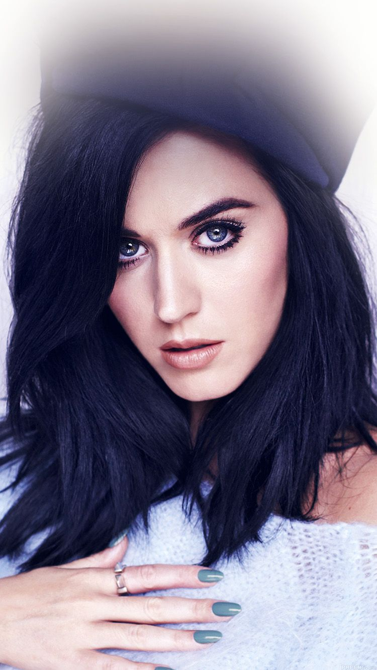 Wallpaper iphone katy perry - Get Wallpaper Http Iphone6papers Com Hf18 Katy Perry
