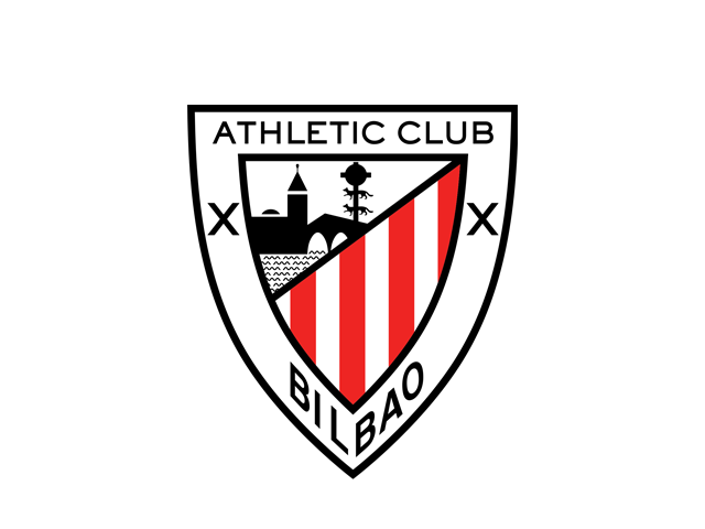 Athletic Bilbao Logo Png Bilbao Athletic Sport Team Logos