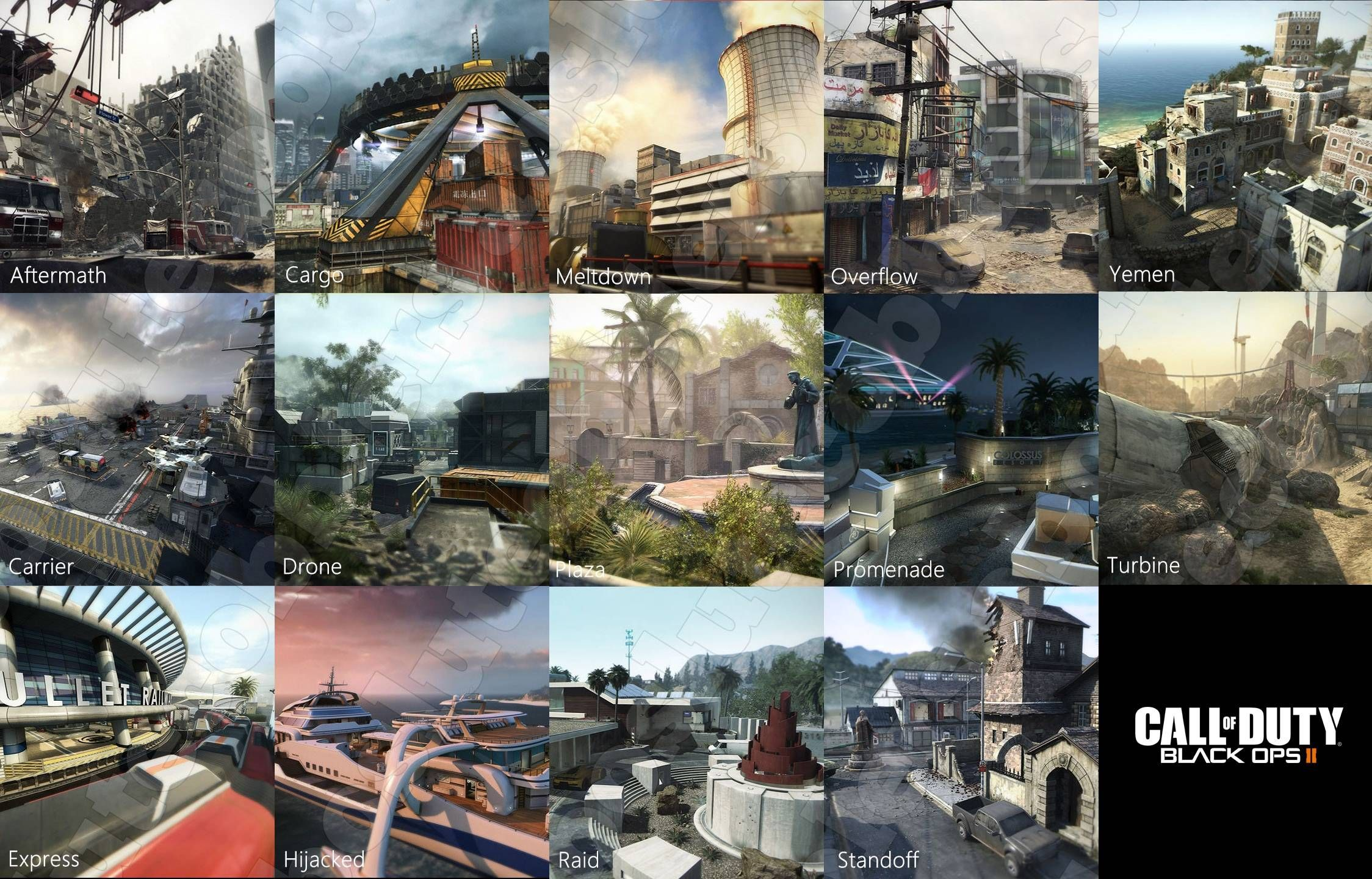 call of duty black ops  maps  black ops  maps  pinterest  - call of duty black ops  maps