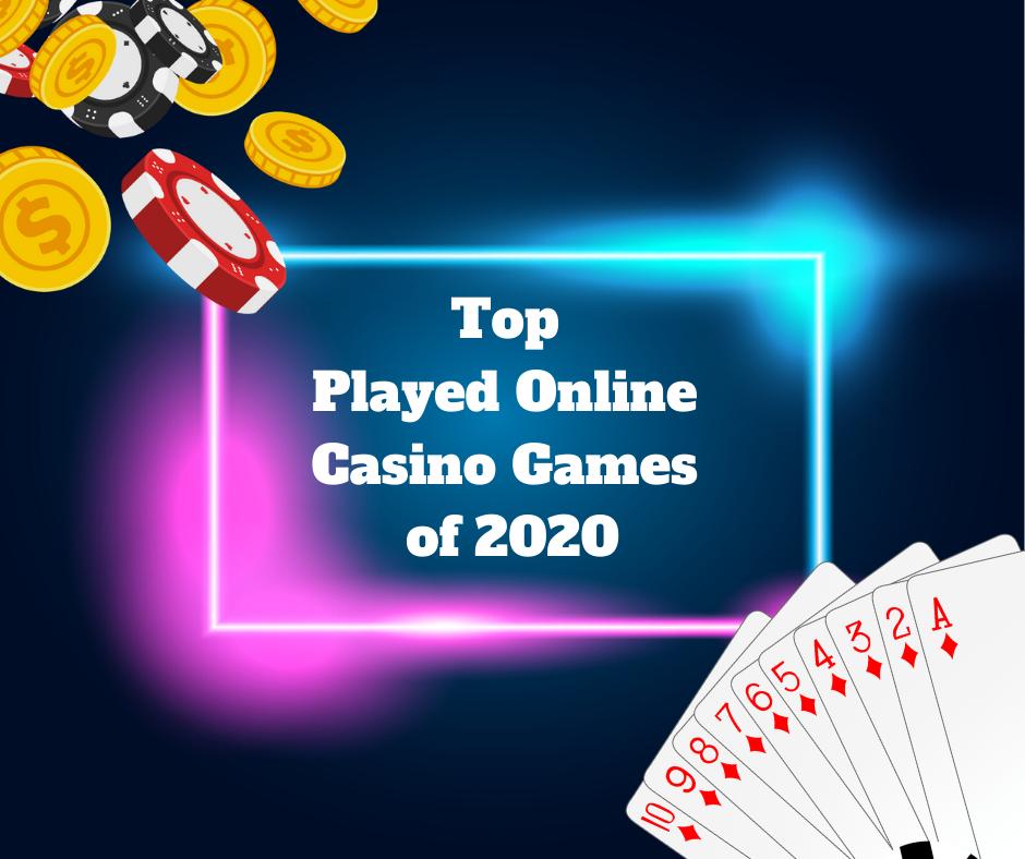 Г¶sterreich Online Casino