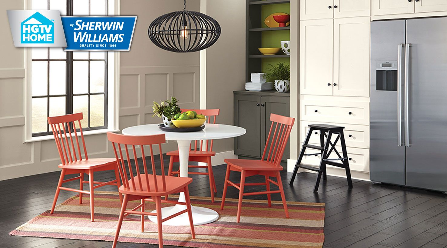 color pizzazz paint color collection hgtv home by on paint colors to sell house id=78429