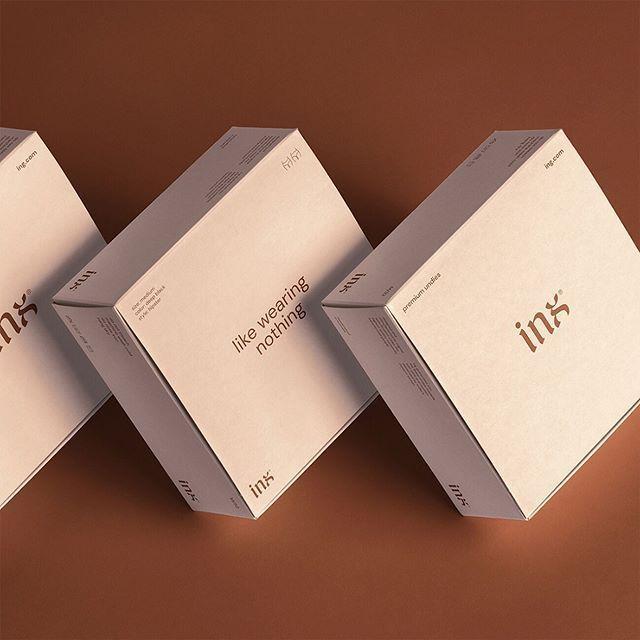 dhavalmodidesign @dhavalmodidesign - ing underwear  .   Featured: @worldbranddesign   Submit: worldbranddesign.com/submit   .         #clothes #underwear #packaging #branddesign #packagingdesign #brandidentity #brand #marca #潮牌 #branding #logo #package #empaques #包装 #design #设计 #diseño #worldbranddesign #WBDS