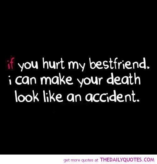 Laughter Always Welcome Best Friendsbbff Best Friend Quotes