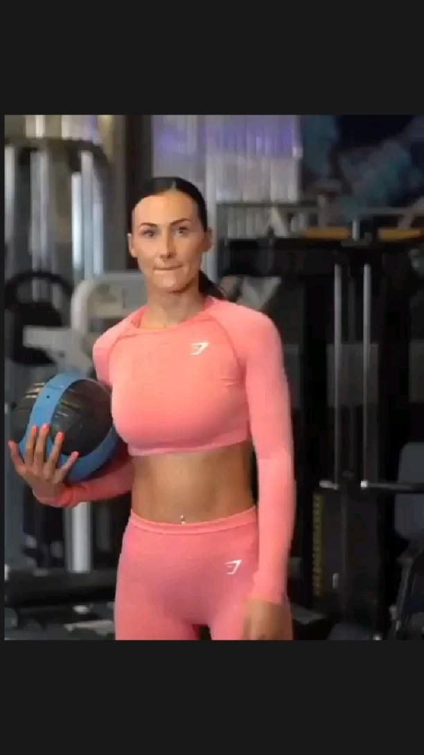 Easy exercises at gym| gym workout | healthy & fitness lifestyle | simple exercises