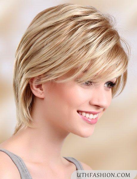 Short Womens Hairstyles Short Hairstyles For 2015 For Women  Wardrobe  Pinterest  Short