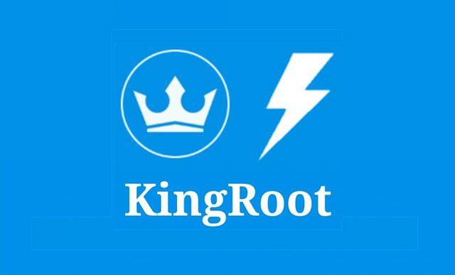 Download Kingroot Apk V5 4 0 Latest Version Root My Device One Click Root Android Pc Root Apps