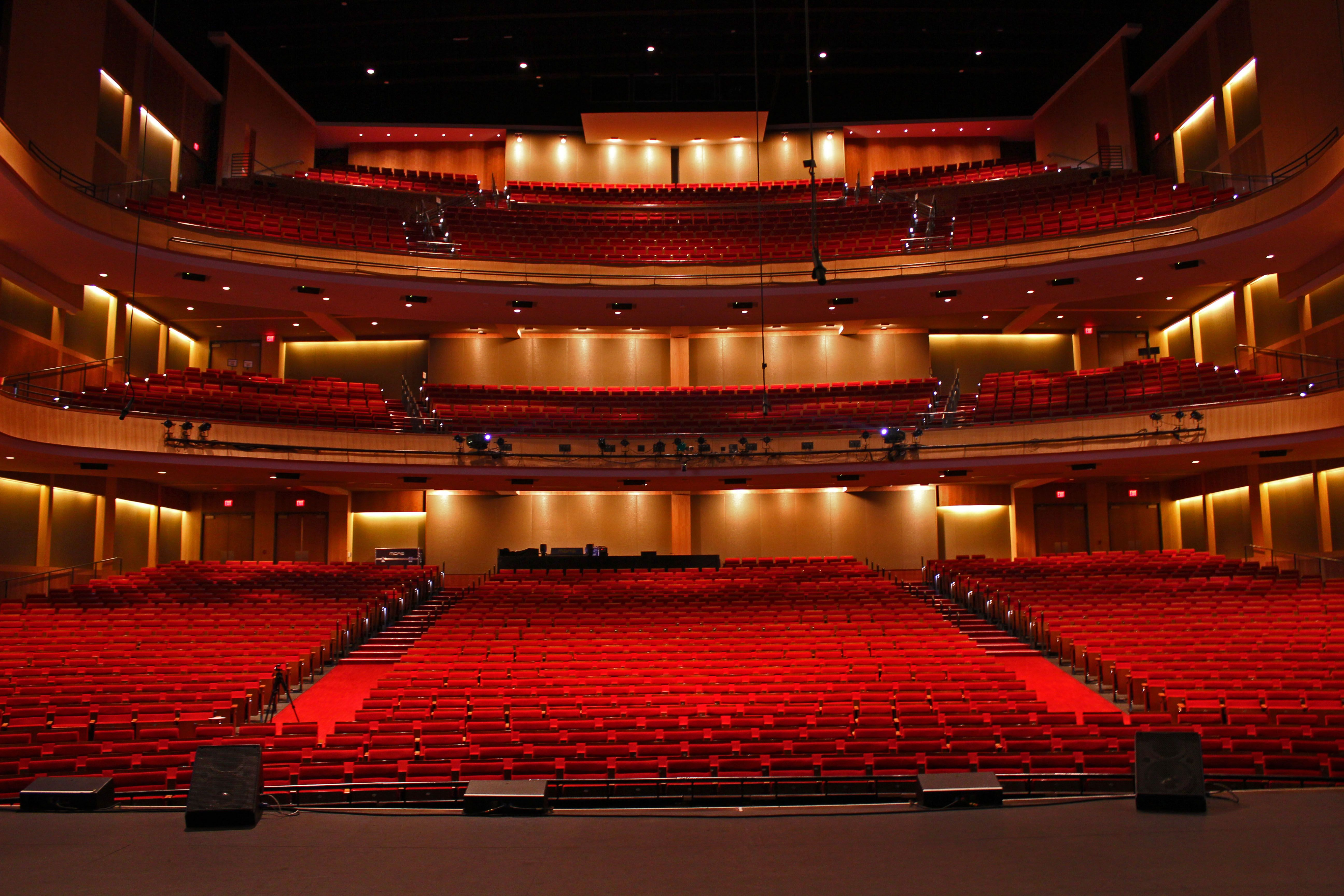 durham performing arts center durham nc we are within walking