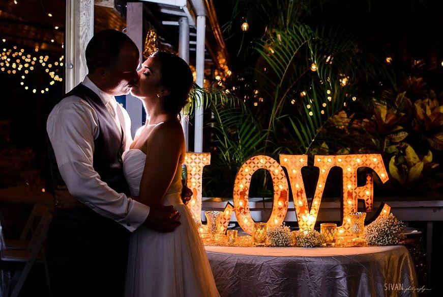 Ipw Reception Corporate Event Photographyorlando Wedding: Wedding Catering, Orlando Wedding