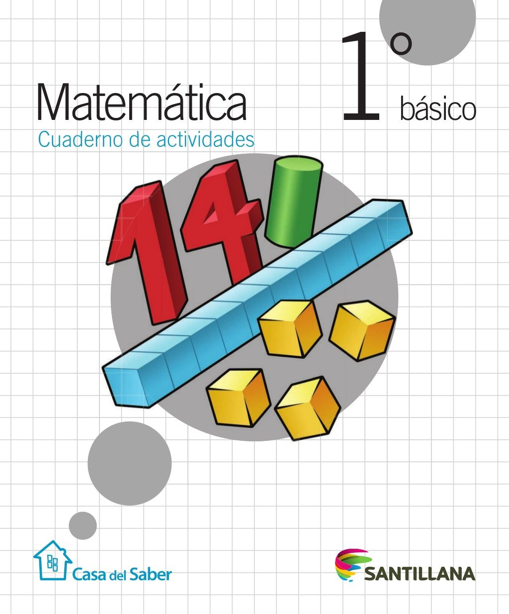 Cuaderno Actividades Matemática 1º Actividades De Matematicas Matematicas Primero De Primaria Cuadernos De Matemáticas