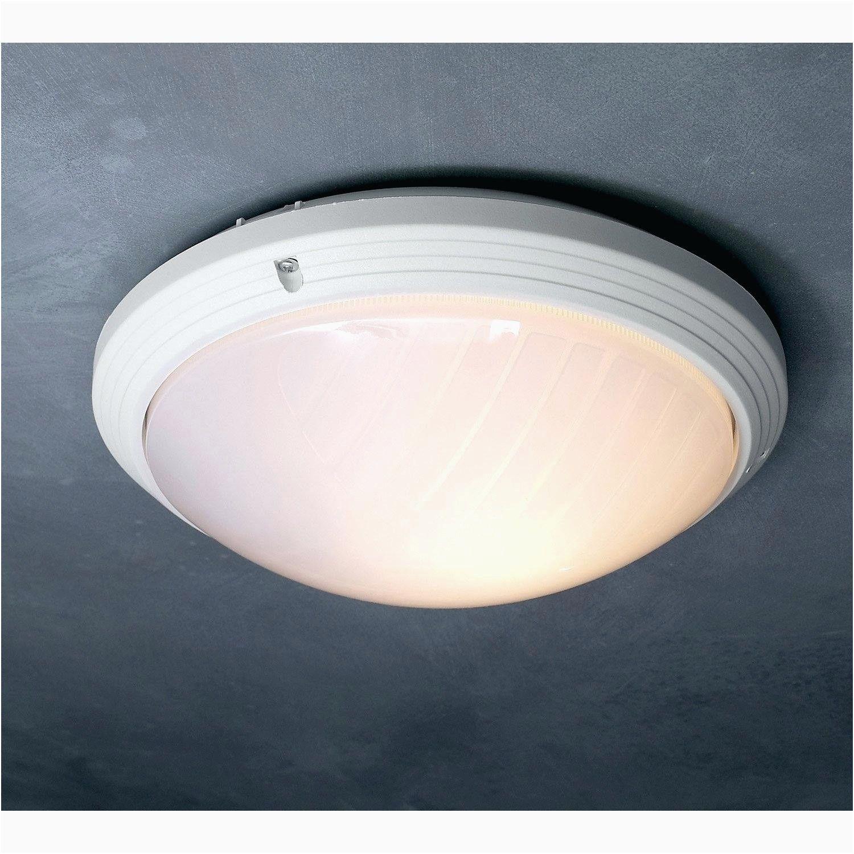 12 Expert Lumiere Exterieur Castorama Stock Exterior Lighting Led Outdoor Lighting Ceiling Lights