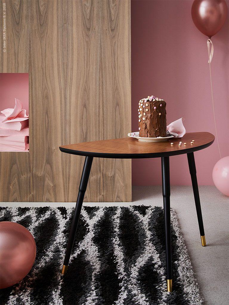 75 år tillsammans | IKEA Livet Hemma – inspirerande
