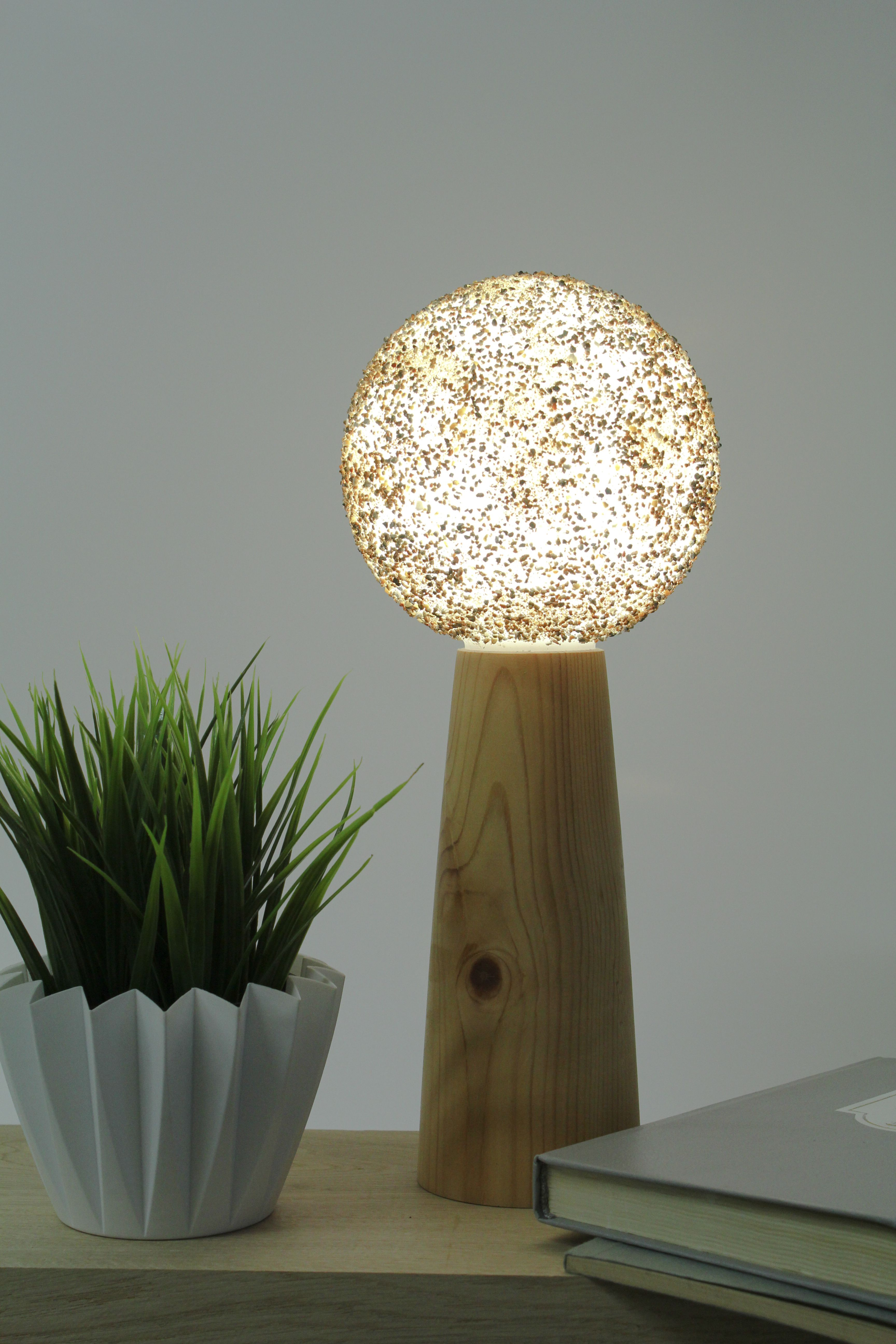 810eaf760858c350158a6d562ae260c1 Résultat Supérieur 60 Luxe Lampe Decorative Stock 2018 Ldkt