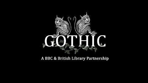 gothicpromoimage