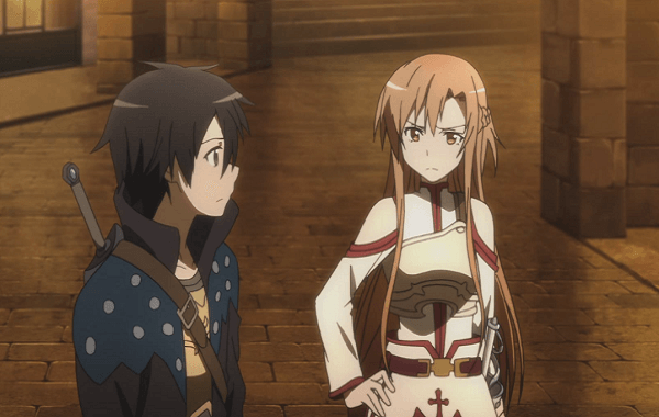 The 27 Best Anime Tv Series to Watch on Netflix Now