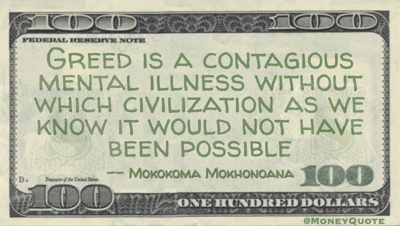 Pin On Funny Money Quotes