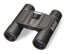 Bushnell Powerview Roof Prisms 10 X 25 Mm Binocular 132516 Features Fully Coated Optics For A Brighter View No Bushnell Binoculars Binoculars Powerview