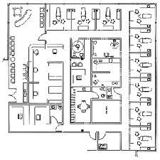 Office blueprint google search blue prints pinterest office blueprint google search malvernweather Image collections