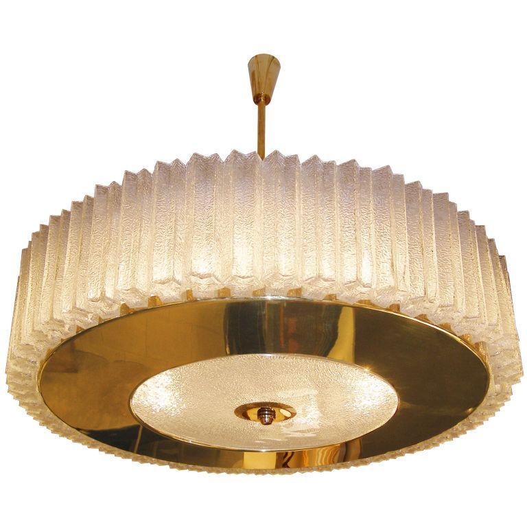 Hollywood Regency Light Amore Design Lighting