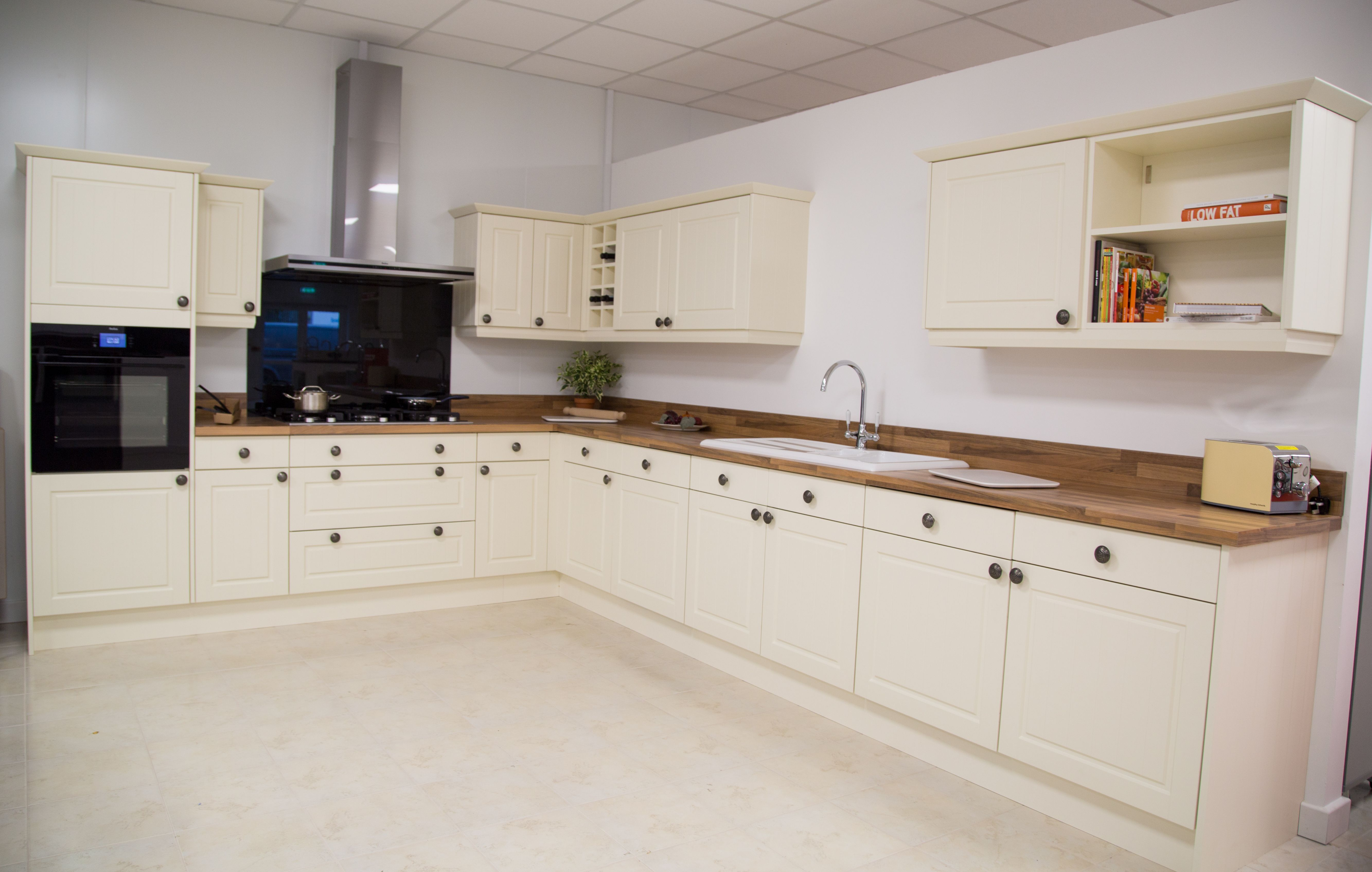 Pin by sparkworld ltd on heathfield kitchens showroom pinterest