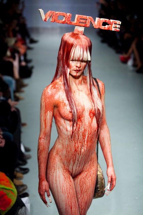 Linda harrison nude playboy