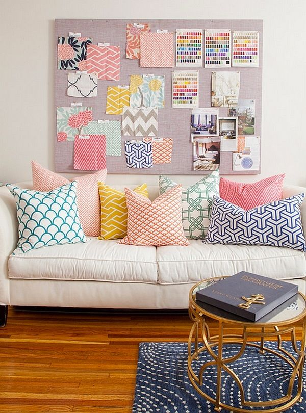 Pastels-put-together-with-geometric-patterns