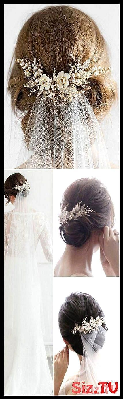 Bridal Hairstyles With Veil Top Knot 59 Ideas For 2019 Bridal Hairstyles With Veil Top Knot 59 Ideas For 2019 Hairstyles Bridal messybunhairstyleswitBridal Hairstyles With Veil Top Knot 59 Ideas For 2019 Bridal Hairstyles With Veil Top Knot 59 Ideas For 2019 Hairstyles Bridal messybunhairstyleswitMessy Bun Save Images Messy Bun Bridal Hairstyles With Veil Top Knot 59 Ideas For 2019 Bridal Hairstyles With Veil Top Knot 59 Ide #bridal #hairstyles #ideas #messybunshorttopknot #messybunhairstyleswit #topknotbunhowto