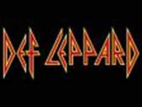 Lyrics Out Of Touch Out Of Reach Yeah You Could Try To Get Closer To Me I M In Luck I M In De Def Leppard Hysteria Def Leppard Def Leppard Photograph