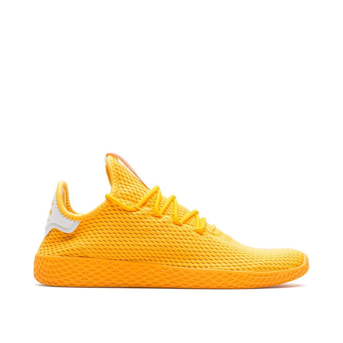 Adidasoriginals zapatos adidas tenis Adidas Originals PW