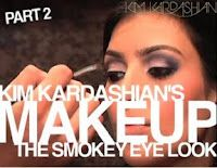 10 Fantastic Smokey Eye Tutorials: Makeup and Beauty Blog: Makeup Reviews, Beauty Tips and Drugstore Beauty Finds
