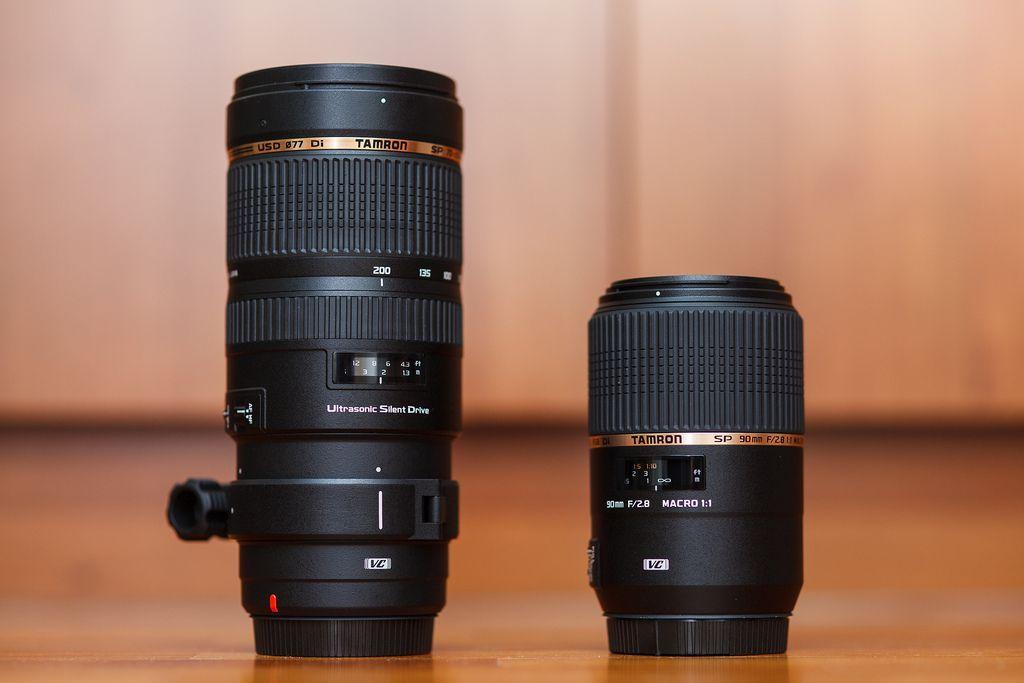 Best Macro Lenses For Canon Eos 5d Mark Iv Http Dslrcamerasearch Com Best Macro Lenses Canon Eos 5d Mark Iv Canon Eos 5d Mark Iv Canon Camera Best Macro Lens