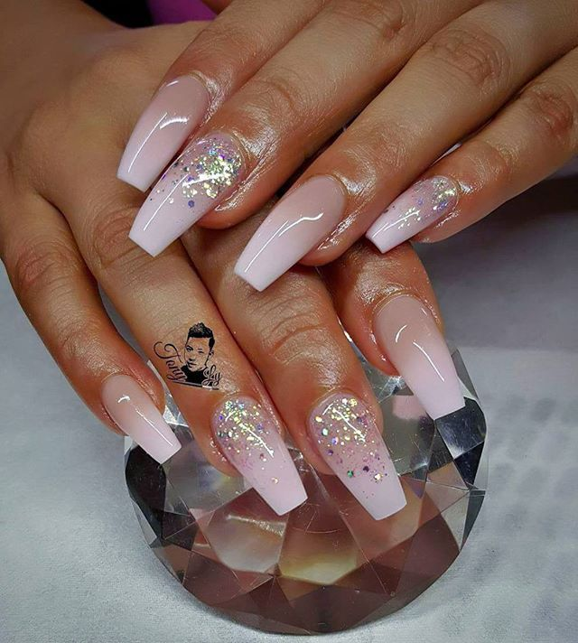 Ombre nails design allpowder stylish nails ideas lll ombre nails design allpowder prinsesfo Choice Image
