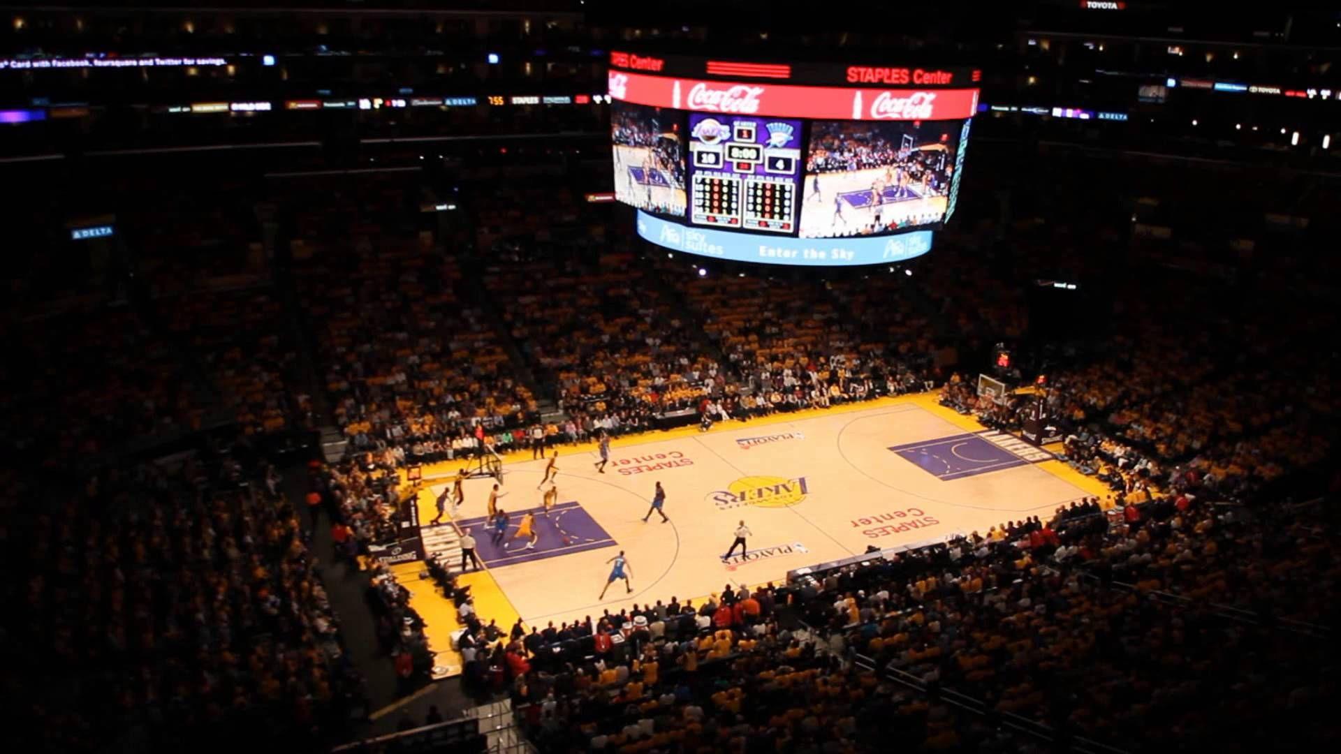 Live Stream Los Angeles Lakers Vs Minnesota Timberwolves Live Online Los Angeles Lakers Lakers Vs Minnesota Timberwolves
