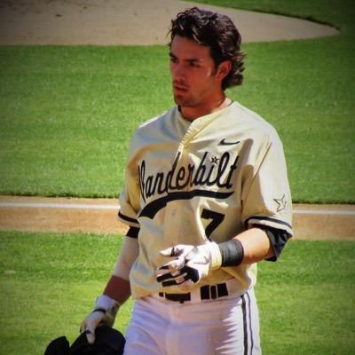More Dansby Swanson Hair
