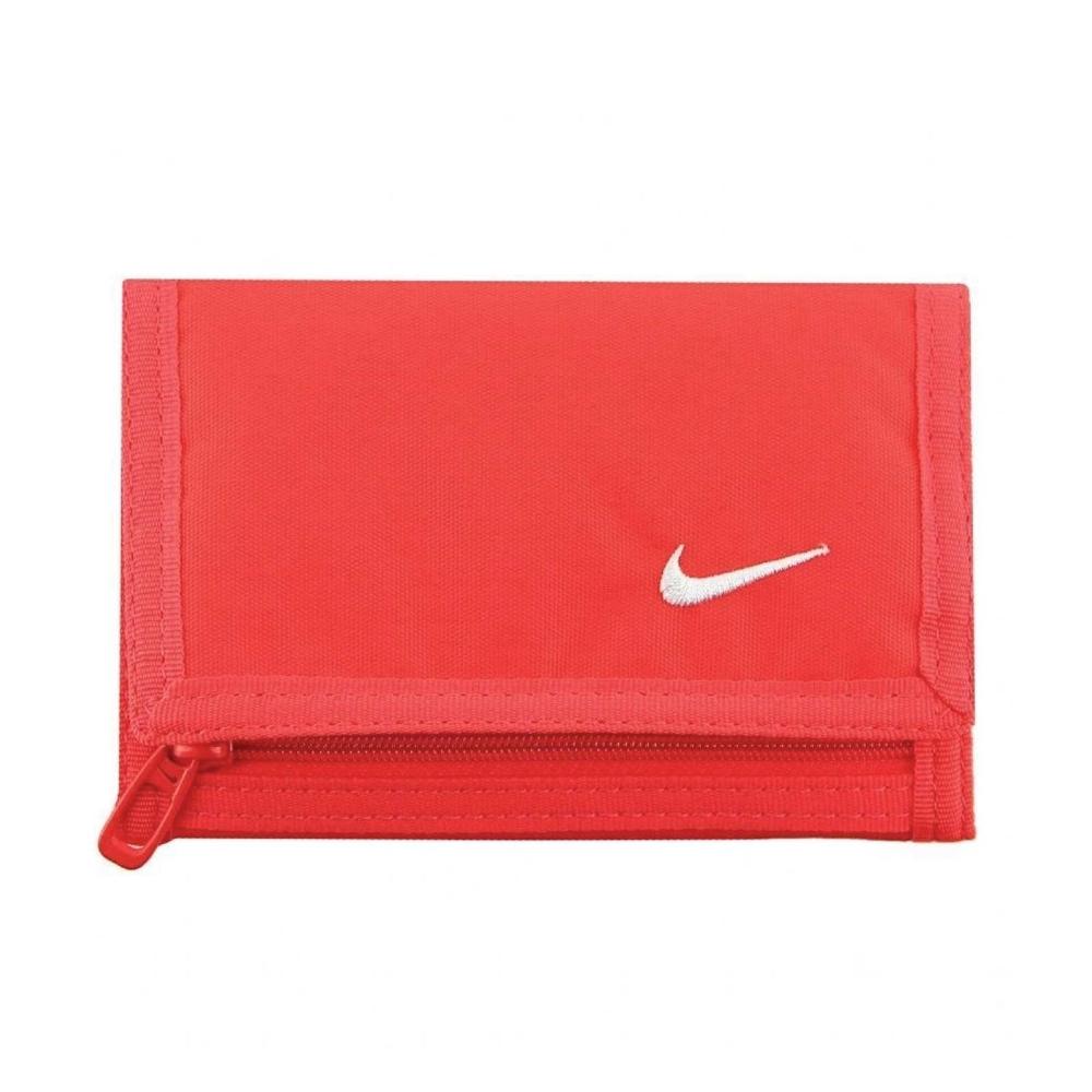 delicado Escarpado Travieso  Monedero Nike Basic Wallet | Monedero, Nike, Regalos navideños