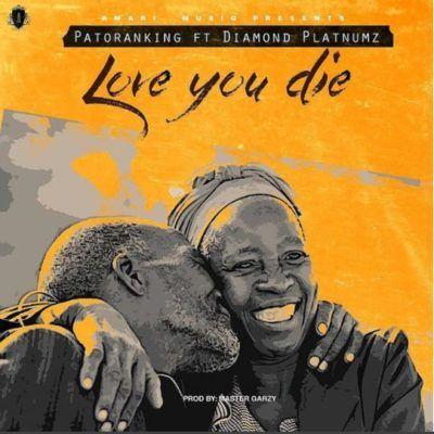 Pin by Entreel Tv on News | Nigerian music videos, Love