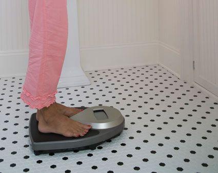 Way to reduce fat intake