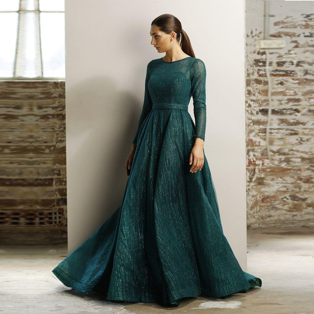 Leona Dress JX1116 by Jadore Evening