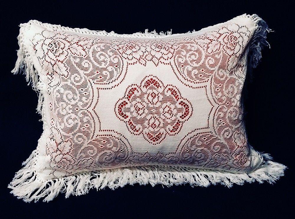 Hotel Collection Standard Pillowsham Woven  Texture