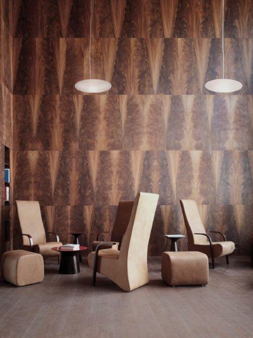 Atmospheres Interior Design Tucson