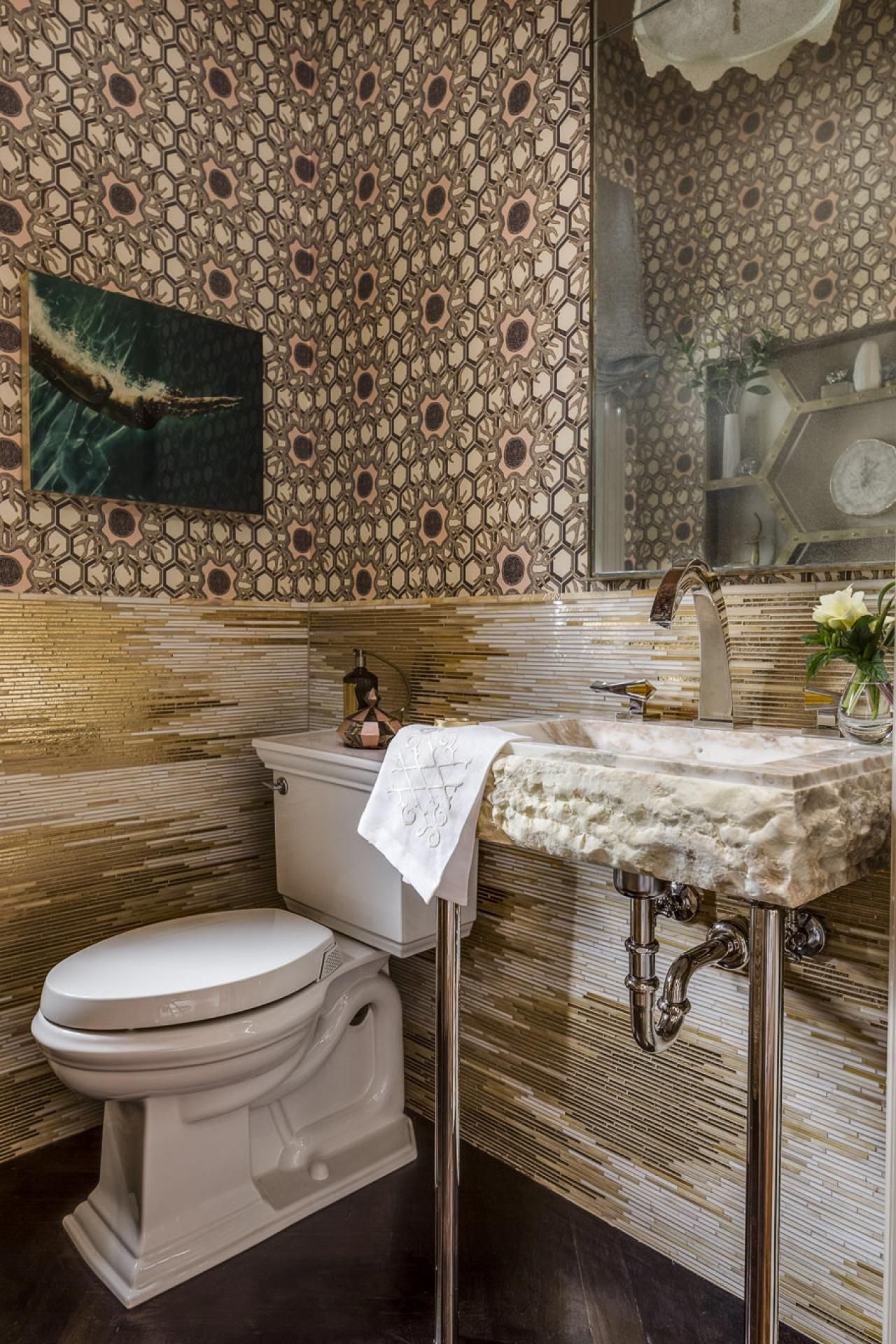 peek inside the san francisco decorator showcase 2015 interior design styles and color schemes for home decorating hgtv